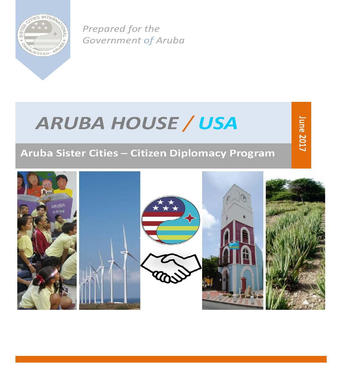 ArubaHouseProject (002)_Page_01