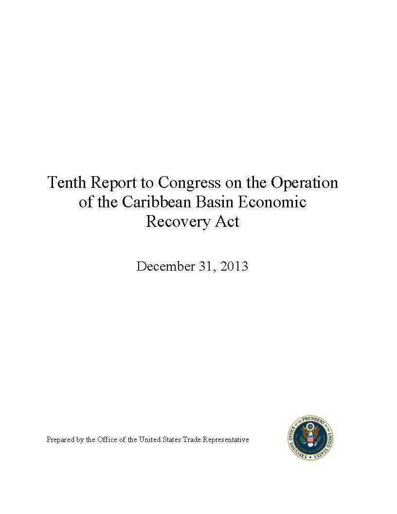 CBERA Report Final 2013_Page_01