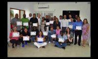 Music Workshop 'Exportando Creatividad' Evaluation by Participants II